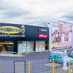 Magasin moto occasion clermont ferrand