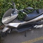 Petite annonce scooter 125