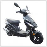 Scooter pas cher 50