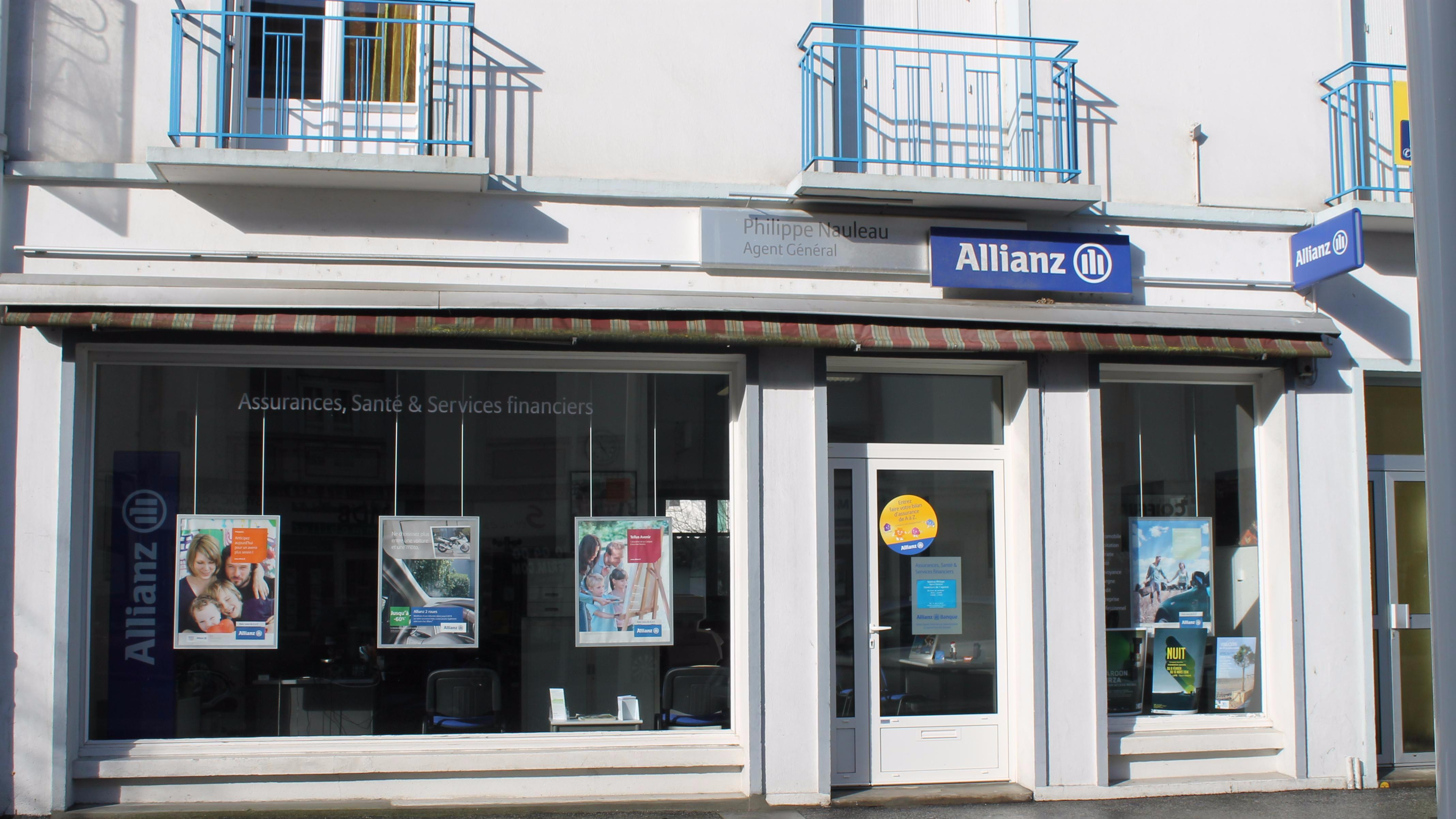 Allianz devis moto