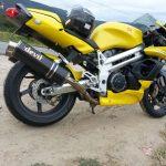 Le bon coin moto fr
