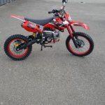 Le bon coin occasion moto
