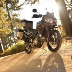 Concessionnaire moto bayonne