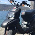 Moto occasion rhone alpes