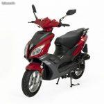 Recherche moto 50 occasion