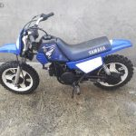 Moto cross 50cc occasion le bon coin