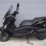 Moto 125cc occasion le bon coin