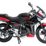 Acheter une moto 50cc occasion