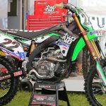 Motocross discount