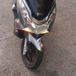 Leboncoin moto 125