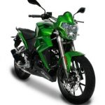 Moto 50cc d'occasion le bon coin