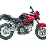 Moto 50cc routiere occasion