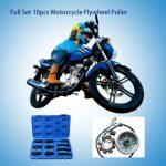 Accessoire moto occasion