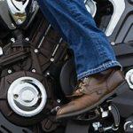 Garage moto nancy
