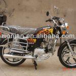Cyclomoteur 50cc a vendre