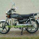 Acheter scooter 50cc neuf pas cher