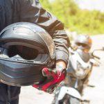 Assurance moto ile de la reunion