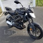 Annonce 125