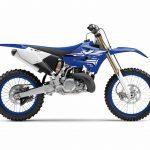 Moto cross 125 prix neuf