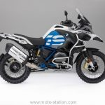 Moto bmw occasion quebec