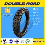 Achat pneu moto en ligne