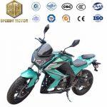 Moto achat en ligne