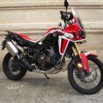 Moto trail occasion bordeaux