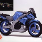 Prix argus moto yamaha