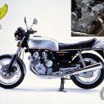 Cote moto collection prix