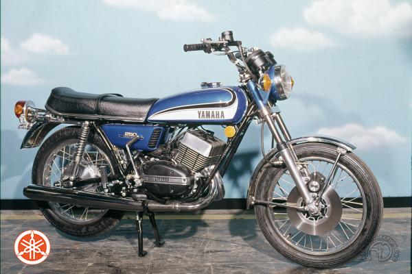 Argus moto de collection