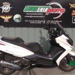 Vente de moto occasion en france