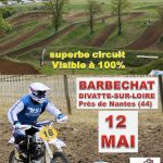 Moto cross occasion ancienne