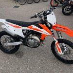 Acheter des moto cross