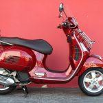 Concessionnaire scooter piaggio bordeaux