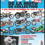 Argus occasion moto
