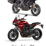 Moto 50cc occasion corse