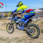 Moto cross occasion portugal