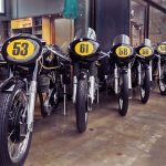 Importer une moto d'occasion d'angleterre