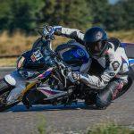 Moto occasion bmw suisse