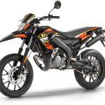 Moto 50 occasion