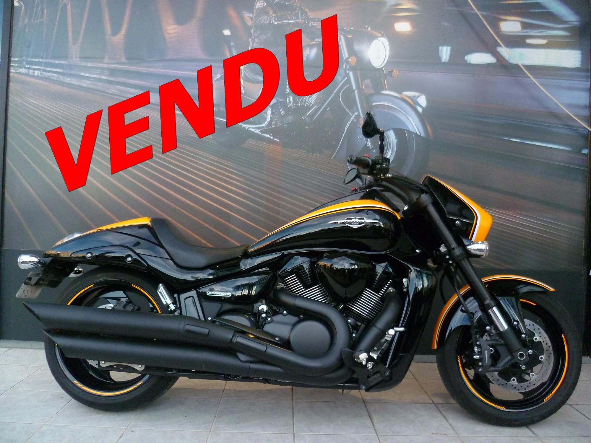 Moto occasion montpellier 34