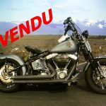 Moto cross d'occasion montpellier