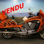 Suzuki nimes moto occasion