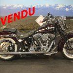 Garage moto occasion montpellier