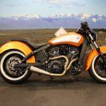 Le bon coin moto trial occasion rhone alpes