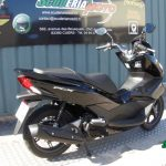 Scooter occasion montpellier le bon coin