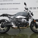 Moto occasion france a vendre