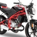 Acheter moto 50cc