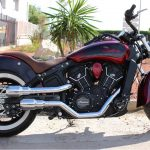 Casque moto occasion montpellier