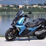 Argus gratuit moto yamaha